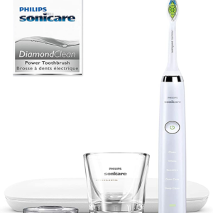toothbrush sonicare